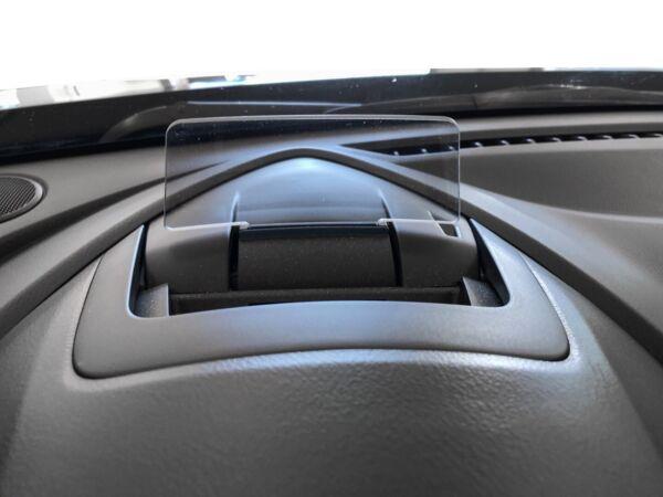 Mazda CX-3 2,0 Sky-G 120 Optimum aut. billede 9
