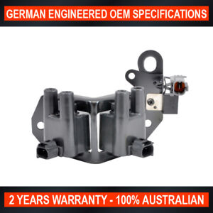 Ignition-Coil-Pack-for-Hyundai-Getz-TB-1-3L-G4EA-2002-2005-ref-IGC023