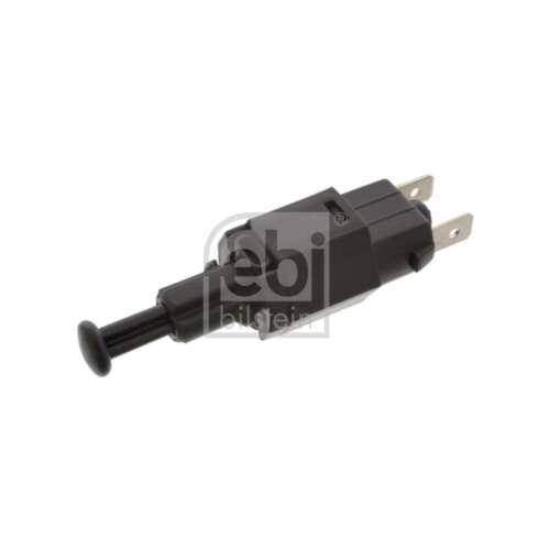 Stop Pedal Light Switch 02803 Genuine OE Quality Febi Brake