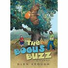 The Bogus Buzz Keough Biography General Abbott Press Hardback 9781458213280