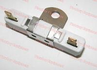 Tractor Ignition Resistor For Oliver 77 770 880 1600 1650 1655 1750 1755 1850 +