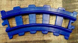 RAIL-PLAYMOBIL-1-2-3-vente-1-piece-6-pieces-disponibles