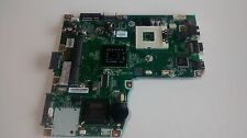 New Advent Modena M200 M201 Motherboard.