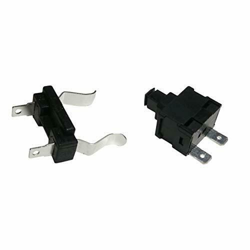 Homelite Ryobi 311822001 Genuine Wiring Harness Replaces
