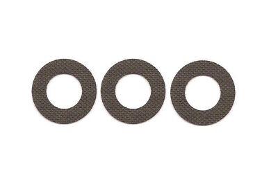 Shimano carbontex drag washers STRADIC SW4000HG SW5000XG SW4000XG SW5000PG
