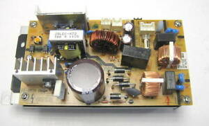 Details about Canon ImageRUNNER optional Power Supply Unit-U1