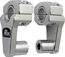 Elite Series Pivot Handlebar Riser Rox Speed FX  1R-P2SE