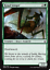 MTG-War-of-Spark-WAR-All-Cards-001-to-264 thumbnail 167