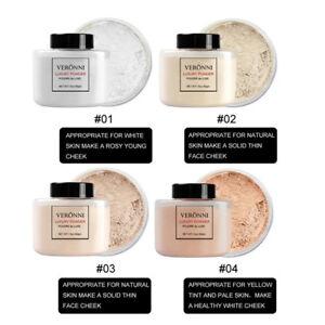 2017-Finish-Powder-Face-Loose-Fixed-Foundation-Powder-Translucent-Smooth-Makeup
