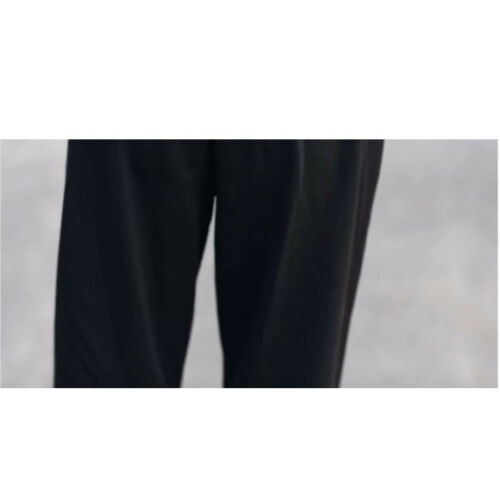New Men Women Casual Sports Shorts Pants Anime Anohana Short Pants Jogger Summer