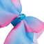 6-034-Girls-Kids-Bows-Headband-Hair-Band-Unicorn-Hair-Accessories-Cartoon-Hair-Bow thumbnail 21