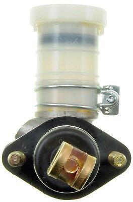 Clutch Master Cylinder Pronto CM39247 fits 76-81 Honda Accord