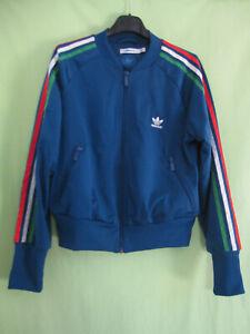 adidas style jacket