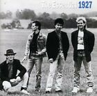 Essential 1927 by 1927 (CD, Jul-2013, Sony Music Entertainment)