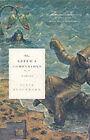 The Leper's Companions by Julia Blackburn (Paperback / softback, 2000)