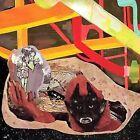 At Mount Zoomer by Wolf Parade (Vinyl, Jun-2008, Sub Pop (USA))