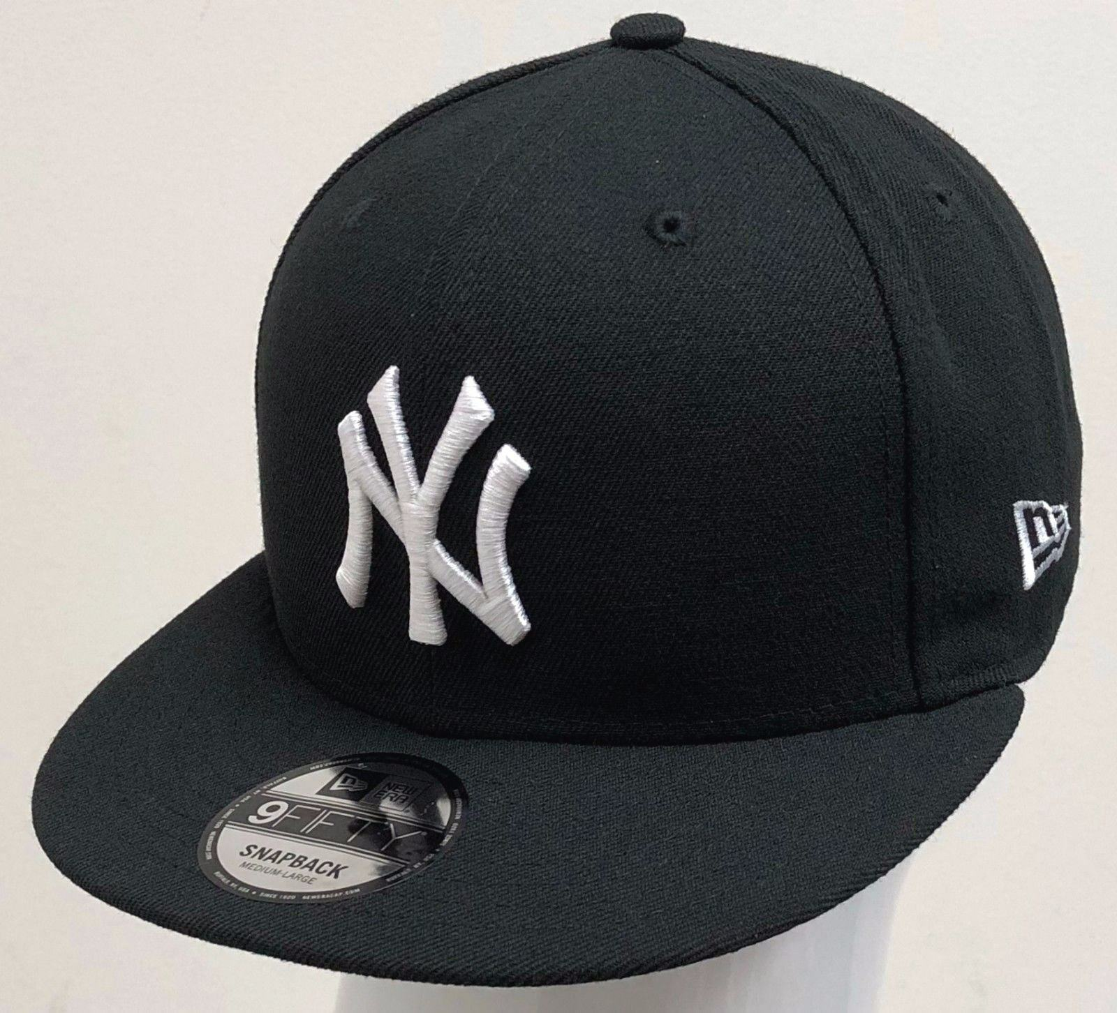 check out 5e6da 3bcec coupon code for 2018 boston red sox new era mlb rapid 39thirty cap  9myq7zc4p4a13 94fad d3c82  usa new snapback era mlb 9fifty snapback new new  york yankees ...