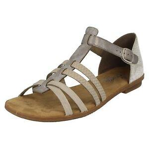 Ladies-Grey-Rieker-Open-Toe-Sandals-64288