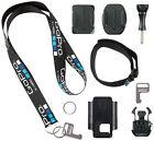 GoPro Wi-fi Remote Mounting Kit Digital Black