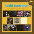 The Complete Bearsville Album Collection von Todd Rundgren (2016)
