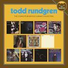The Complete Bearsville Album Collection von Todd Rundgren (2016)