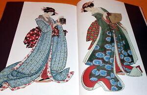 Beautiful-Woman-ukiyo-e-by-Katsushika-Hokusai-book-beauty-ukiyoe-0380