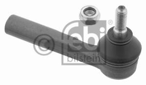 Spurstangenkopf Vorderachse links Febi Bilstein 28618