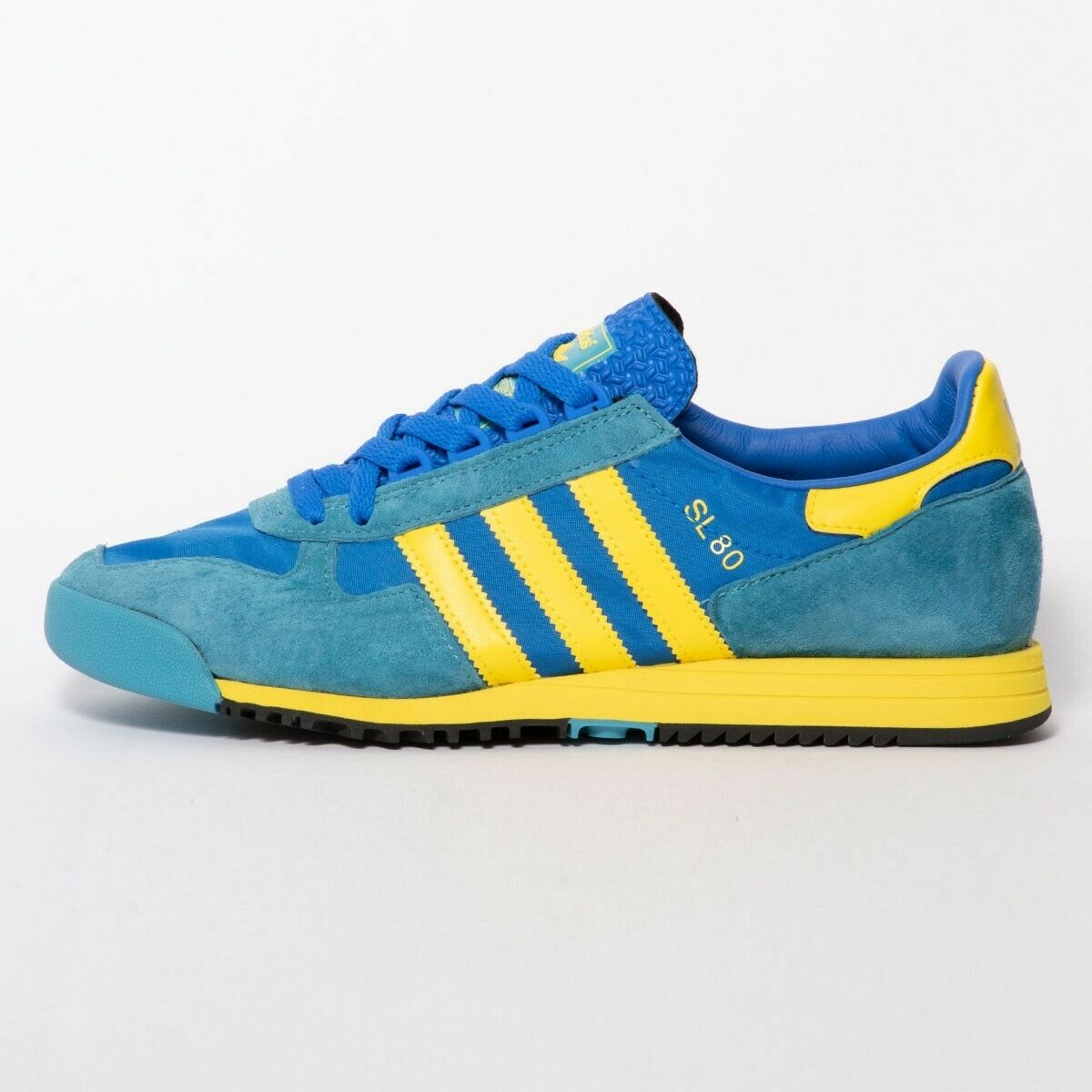 Adidas Originals Zx Flux Mens Running Trainers Sneakers S82748