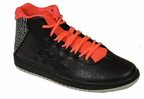 cc062c9f2ec18 Jordan Illusion Michael Jordan Men's Basketball Sneakers 10 (New)