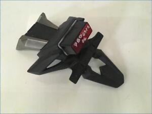 Support-de-plaque-et-eclairage-SUZUKI-750-GSXR-2006-2007-Piece-Moto