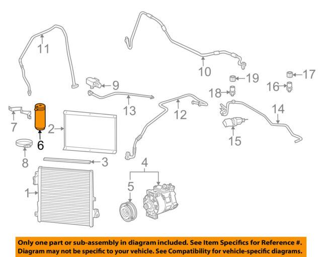 Boxster Climate Control Diagram Automotive Block Diagram