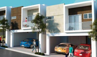 Casa en en venta en ¡PESOS! en nuevo Residencial