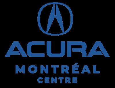 Acura Montreal Centre