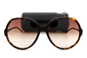 Camille Brand CHavanabrown Ic For Gradient berlin New Sunglasses dCBWreQxo