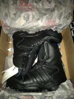 Chaussures d'intervention montantes ADIDAS GSG 9.2 du 36 au 46 - Neuves   eBay