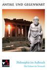 Philosophie im Aufbruch von Friedrich Maier (2009, Taschenbuch)