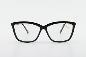 Billiger Preis Silhouette Brille Spx M 1720 20 57 Brillen 13 130 Eyeglasses Frame Austria Black 80s äRger LöSchen Und Durst LöSchen