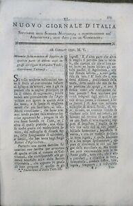 1792-NUOVO-GIORNALE-D-039-ITALIA-SU-INGRASSI-PIANTA-ANTOXANTO-PER-FORAGGI-FORMAGGI