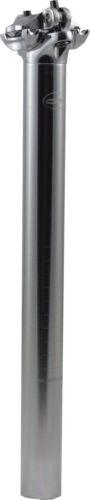 Contec Seat post Brut Select 27,2 mm or 31,6 mm Length 350 Mm