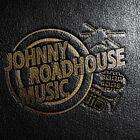 johnnyroadhousemusic