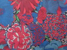 Liberty Of London Cotton 100% Tana Lawn 'Elsie'  (per metre)
