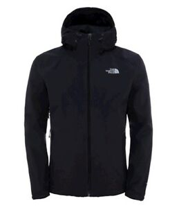 628101c52778 The North Face Stratos Veste Homme