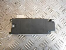 CITROEN DS3 2011 Bluetooth manos libres ECU módulo 9675359580 S180073002M