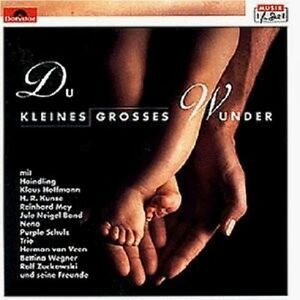 DU-KLEINES-GROSSES-WUNDER-CD-NEU