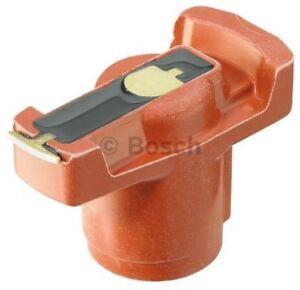 Brazo-Rotor-Distribuidor-Bosch-1234332074-Nuevo-Original-5-Ano-De-Garantia