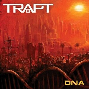 Trapt-DNA-New-CD-Only-At-Best-Buy