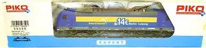 146-520-Interconnex-Ellok-pour-Marklin-Ac-Epvi-Piko-59359-H0-1-87-Neuf-et