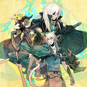 lamento beyond the void juego
