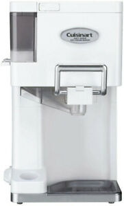 Soft-Serve-Ice-Cream-Maker-Yogurt-Sorbet-Machine-Home-Kitchen-Counter-Appliance