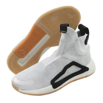 Basketball Shoes Casual Sneakers White